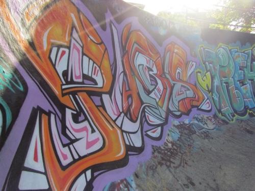 20121210-210513.jpg
